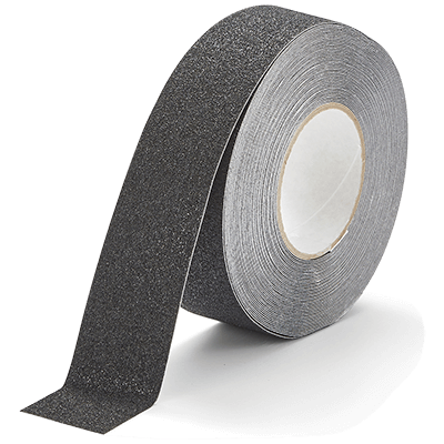 h3401n standard safety grip tape
