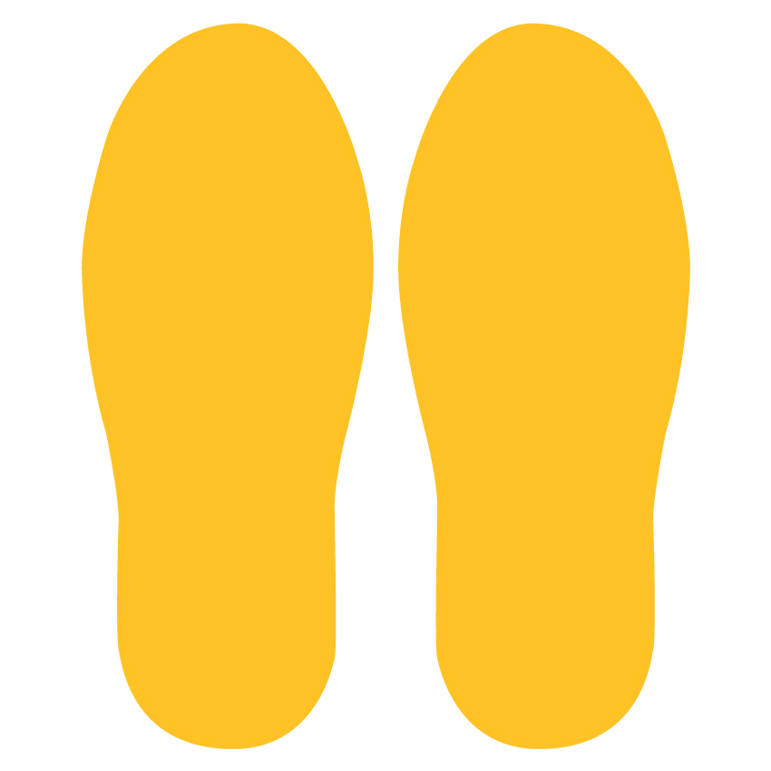 TL242-Boots