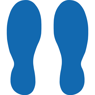 TL29-Shoe