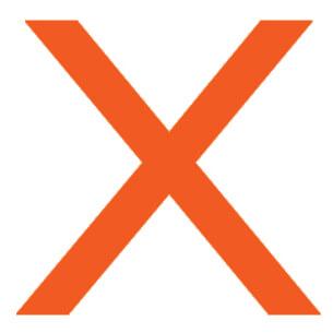 X PermaRoute